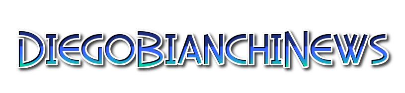 Diego Bianchi News